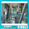 Low Energy Consumption 1-5t/H Aqua Feed Plant with Factory Price