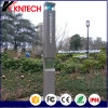 Special Service Telephone Knem-21 Communication Tower Emergency Phone