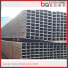 Prime Quality Hollow Section Rectangular Steel Pipe
