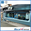 Ce Support Wood Engraving Cutting CNC Router Machine