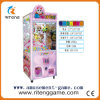 Crane Machine Games Plush Toy Machine