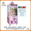 Crane Machine Games Plush Toy Machine