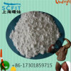 Test-Base Cutting Cycle Steroids 58-22-0 Powder for Muscle Building