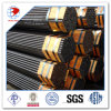 10 in Sch 40 Smls Pipe Line Beveled End A106 B Nace Mr0175