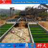 Qingzhou Placer Gold Gravity Separator
