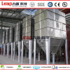 Industrial Dust Catcher, Powder Dust Collector