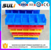 Warehouse Plastic Storage Bins Parts Box