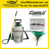 5L Garden Manual Sprayer, Compression Sprayer