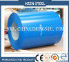 Beckers Paint Coated PPGI Coil (PPGI, PPGL)