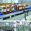Full Automatic Engine Oil Filling Machine with Factory Price