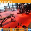 Waterproof &Strong Resistance Carpet PVC Floor