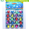 Wholesale Crystal Soil Water Beads with Growing Animals Toys
