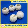 Zirconia and Alumina Ceramic Ball Valve China
