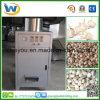 China Stainless Steel Garlic Skin Removing Peeling Peeler Machine
