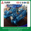 China Wholesale KJH75 12.5bar 7.5HP Industrial Power Compressor