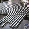 Steel Grade 1.1191 Hard Chromed Piston Rod