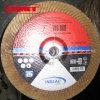 180X6.4X22.2mm Grinding Wheel