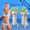 Lipo Laser Slimming Machine / Laser Slimming Machine with CE Certification