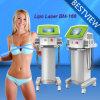 Lipo Laser Slimming Machine / Laser Slimming Machine with CE Certification