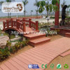 Gravel Path Grooved Solid Deck for Heavy Duty Outdoor Boards