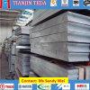 6061 T651 Aluminum Plate