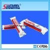 OEM Medical 100% Cotton Gauze Bandages