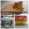 SUS Oil SUS Raw Powder SUS 250 Mixed