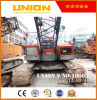 Hitachi Kh150 (40T) Crawler Crane