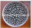 Iatrical Instrument/Chemical Industry Use SUS304 Steel Ball