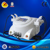 Promotion Ultrasonic Cavitation Vacuum Slimming Equipment (KM-RF-U300C+)