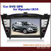 Car GPS for Hyundai Ix35 (HP-HT620L)
