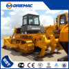 China Shantui 220HP Hot Sale Crawler Bulldozer SD22