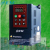 750W Frequency Inverter for Universal Applications