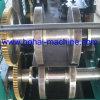 Bohai Z Shape Purling Automatic Forming Machine