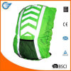 3m Scotchlite Waterproof Reflective Backpack Cover