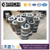 ABS BV CCS Certificated Supplier Forged Helical Gear Ring/ ABS Gear Ring/ Forging/ Transmission Gear/Machinery Part/Metal Forging Parts/Auto Part/Gear