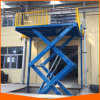 China Hydraulic Scissor Lift Platform
