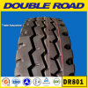 Wholedale All Position Truck Tyre 315/80r22.5 385/65r22.5 1200r20 1100r20r 1200r24 750r16 700r16 Radial Chinese Bus Tuck Tires Price List