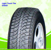 SUV 4 Drive Tyre/off Road Tires-