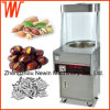Stainless Steel Electric Chestnut Roasting Machine