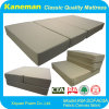 Gymnastic Indoor Floor Foldable Foam Mattress
