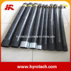 GOST5398-76 Suction and Discharge Hose/Suction Discharge Water/Oil Hose