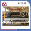 Metal Large Spindle Bore Turning Lathe Machine (CS6266C)