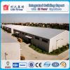 Industrial Layer Chicken Poultry Shed