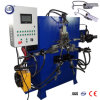 New Promotion Steel Buckle Making Machine with Good Quality