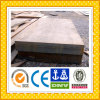 Carbon Steel Thick Plate