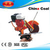 Internal Combustion Rail Cutting Machine