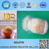Hot Sale Gelatin Granular Powder