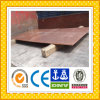 ASTM B152 C12200 Copper Sheet