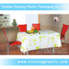 Printing Table Cloth (XA303)